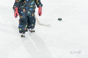 0121-Skating-20