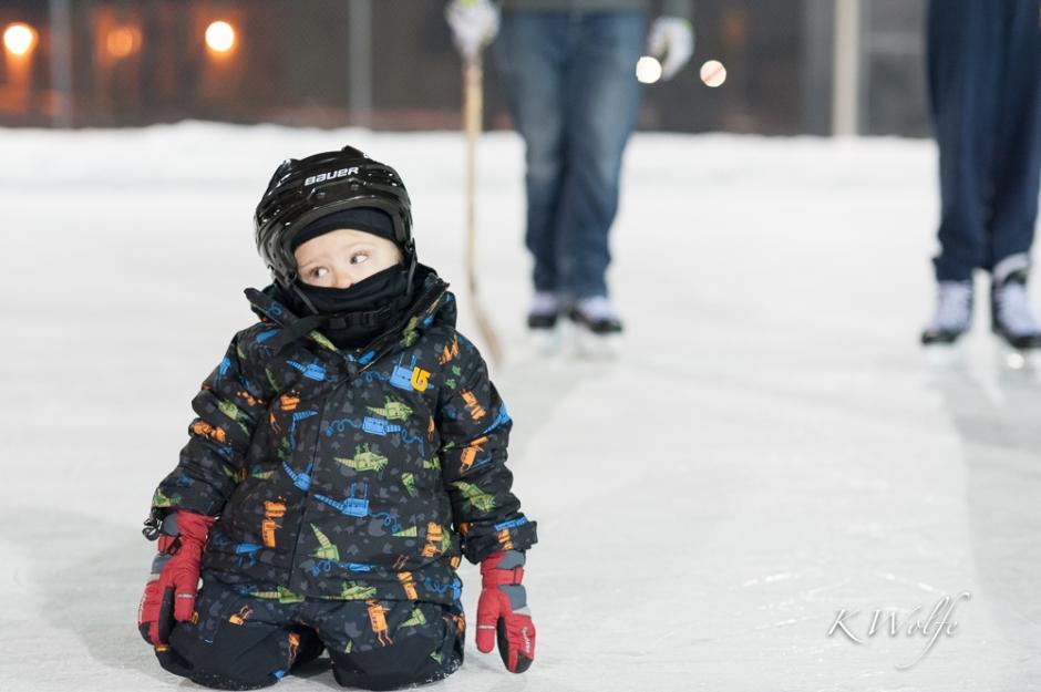0121-Skating-23