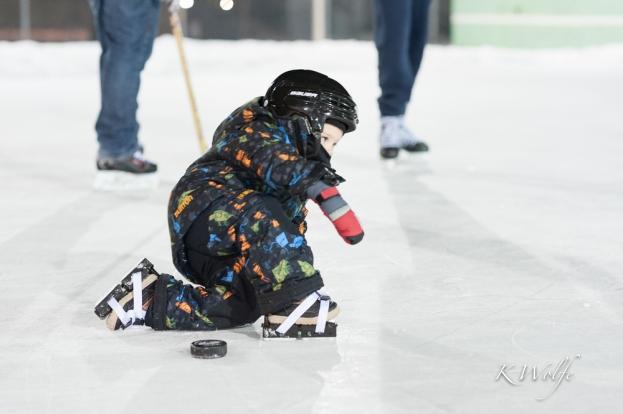 0121-Skating-24