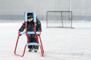 0121-Skating-25