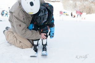 0130-Skiing-12