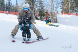 0130-Skiing-26
