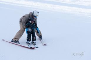 0130-Skiing-31