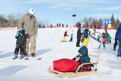 0130-Skiing-36