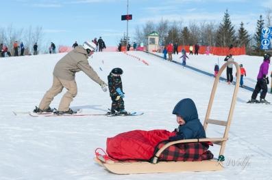 0130-Skiing-42