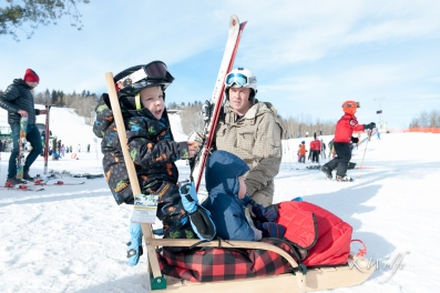 0130-Skiing-52