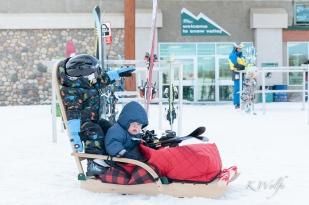 0130-Skiing-9