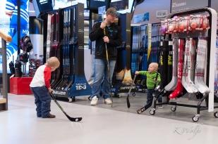 0207-HockeyGear-24