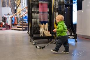 0207-HockeyGear-29