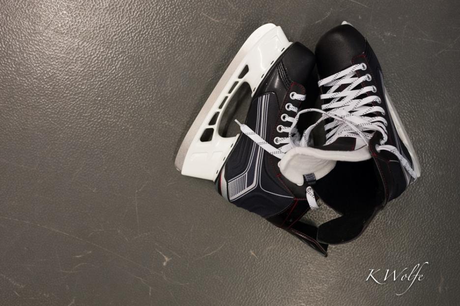 0207-HockeyGear-45