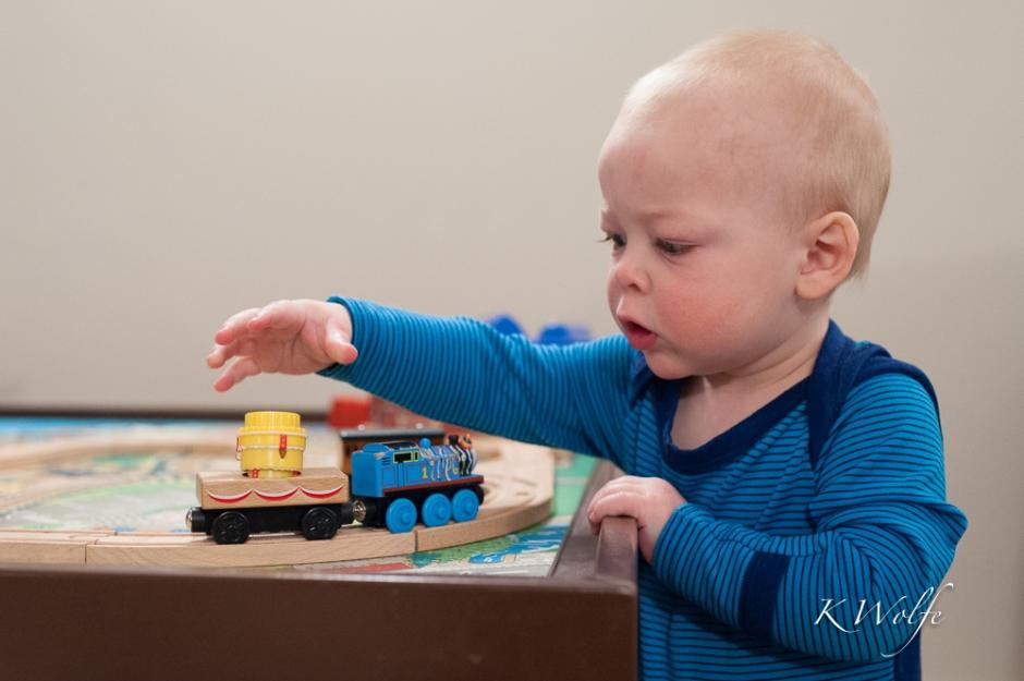 0410-Trains-3