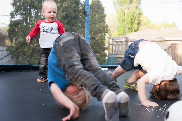0514-trampoline-066