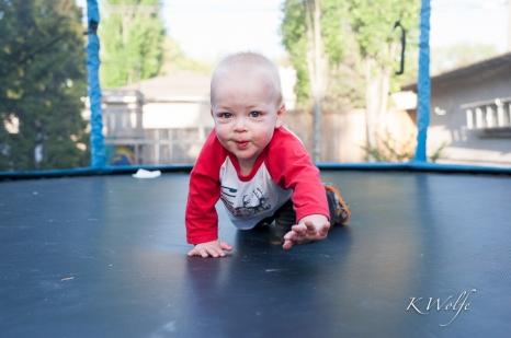 0514-trampoline-129