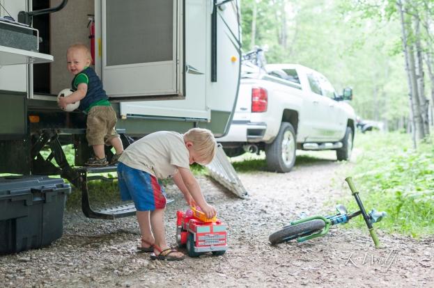 0605-camping-063