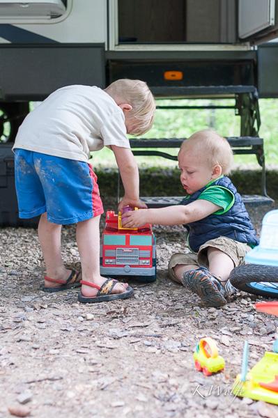 0605-camping-093