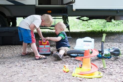 0605-camping-104