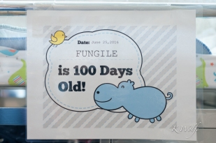 0625-Fungile-15