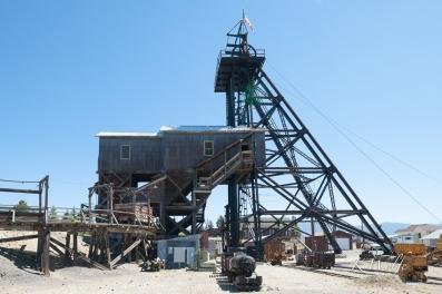 0804-Mining-14