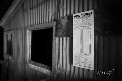 0804-Mining-8