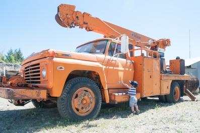 0804-Mining-9