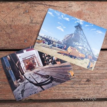 0805-Postcards-2