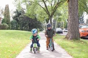 0903-bikes-7