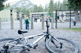 0910-canmore-14