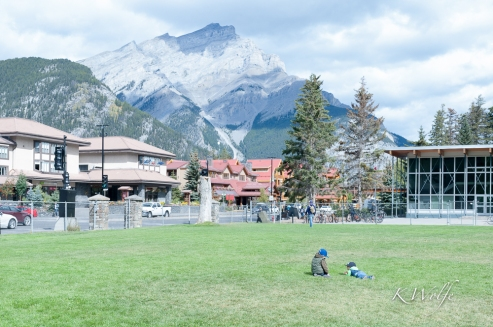 0910-canmore-18