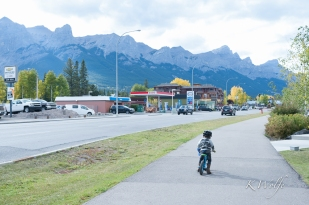 0910-canmore-27