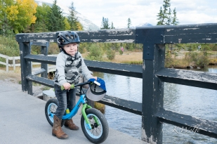 0910-canmore-28