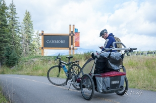 0910-canmore-4