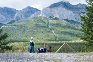 0910-canmore-5