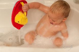 1005-bath-10