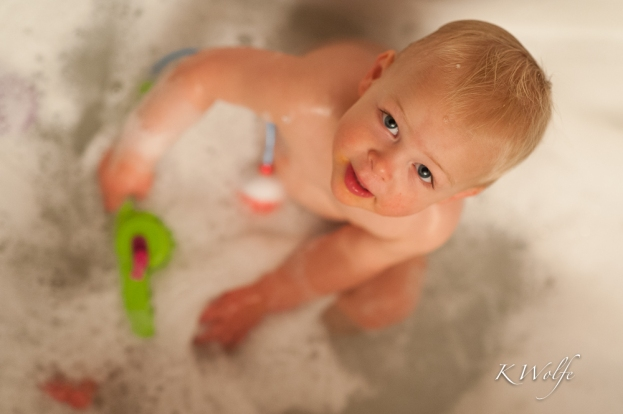 1005-bath-2