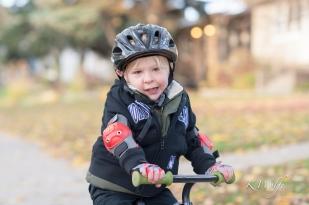 1005-bikes-10