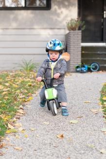 1005-bikes-2