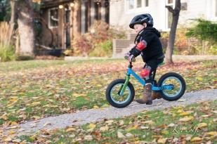 1005-bikes-9
