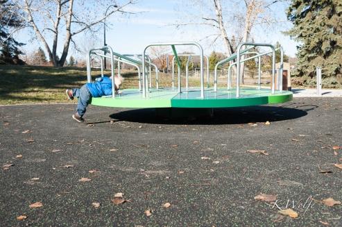 1022-park-18