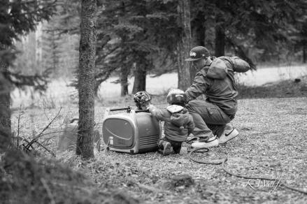 1112-camping-1