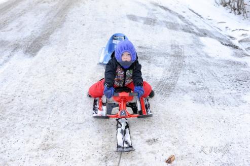 1216-skating-1