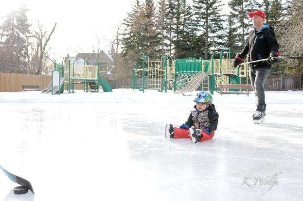 1216-skating-13