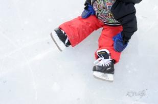 1216-skating-14