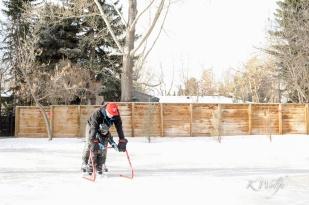 1216-skating-20