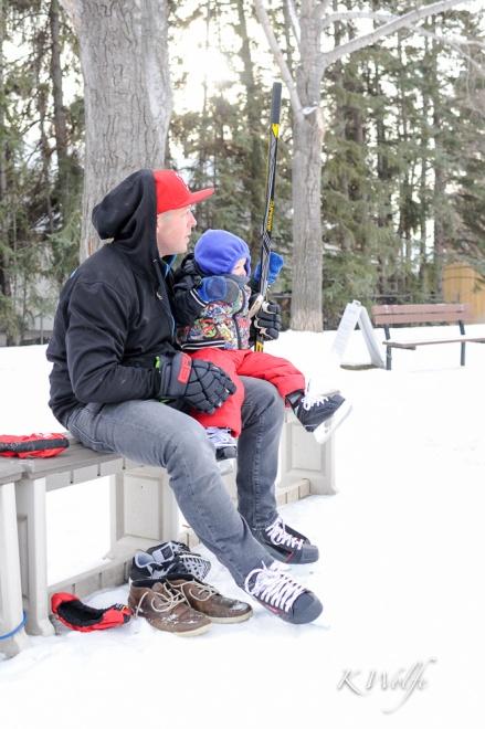 1216-skating-7