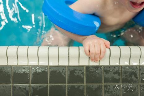 0207-swim-18