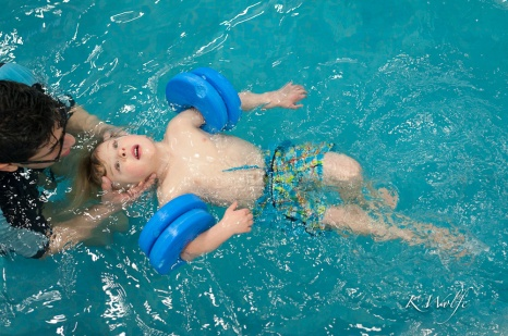 0207-swim-7