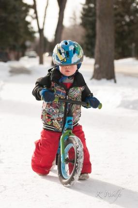 0212-bikes-5