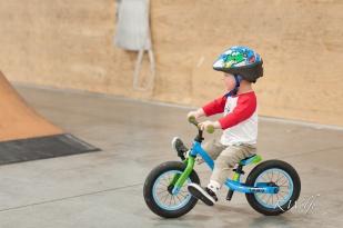 0305-bikenplay-13