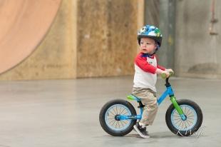 0305-bikenplay-5
