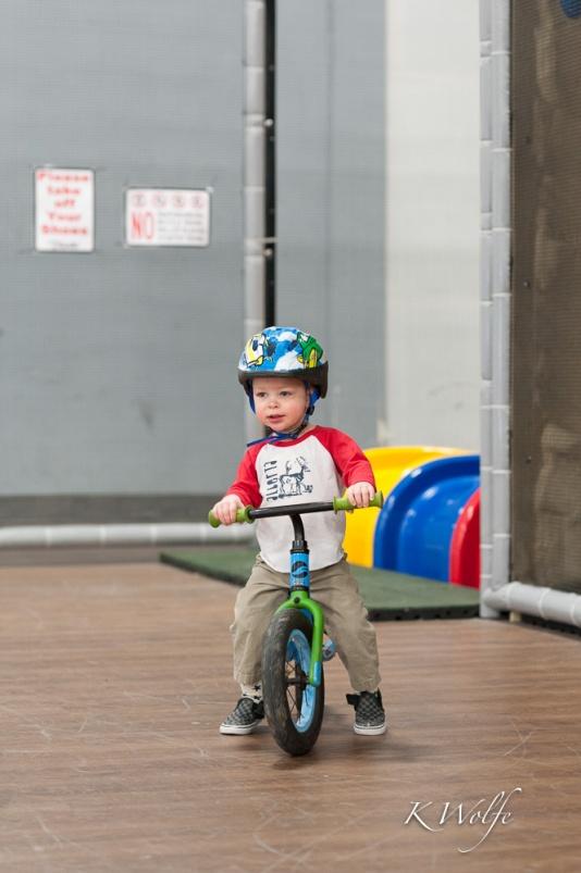 0305-bikenplay-9
